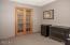 443 Siletz View Lane, Gleneden Beach, OR 97388 - Office - View 2 (1280x850)