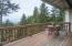 443 Siletz View Lane, Gleneden Beach, OR 97388 - Upstairs Deck (1280x850)