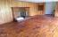 5622 Salmon River, Otis, OR 97368 - Living Room