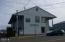 605 SW Hurbert St, Newport, OR 97365 - 100_6262