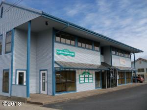 605 SW Hurbert St, Newport, OR 97365 - 100_6263
