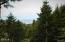 443 Siletz View Lane, Gleneden Beach, OR 97388 - Ocean View