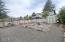 4719 NE Neotsu Dr, Neotsu, OR 97364-9767 - Backyard - View 1
