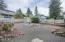 4719 NE Neotsu Dr, Neotsu, OR 97364-9767 - Backyard - View 2