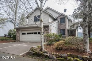 1276 NE Harbor Ridge, Lincoln City, OR 97367 - Exterior - View 2 (1280x850)