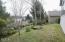 1276 NE Harbor Ridge, Lincoln City, OR 97367 - Backyard - View 1 (1280x850)