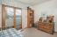 1276 NE Harbor Ridge, Lincoln City, OR 97367 - Bedroom 2