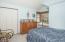 1276 NE Harbor Ridge, Lincoln City, OR 97367 - Bedroom 3