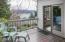 1276 NE Harbor Ridge, Lincoln City, OR 97367 - Deck (1280x850)