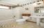 1276 NE Harbor Ridge, Lincoln City, OR 97367 - Guest Bath (850x1280)