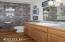 1276 NE Harbor Ridge, Lincoln City, OR 97367 - Half Bath (850x1280)