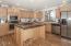 1276 NE Harbor Ridge, Lincoln City, OR 97367 - Kitchen - View 1 (1280x850)