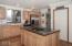 1276 NE Harbor Ridge, Lincoln City, OR 97367 - Kitchen - View 2 (1280x850)