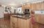 1276 NE Harbor Ridge, Lincoln City, OR 97367 - Kitchen - View 3 (1280x850)