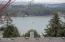 1276 NE Harbor Ridge, Lincoln City, OR 97367 - Lake View