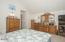 1276 NE Harbor Ridge, Lincoln City, OR 97367 - Master Bedroom - View 2   (1280x850)