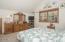 1276 NE Harbor Ridge, Lincoln City, OR 97367 - Master Bedroom - View 3   (1280x850)