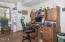 1276 NE Harbor Ridge, Lincoln City, OR 97367 - Office - View 1 (1280x850)