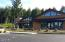 1285 SE 41st St, Lincoln City, OR 97367 - Clubhouse