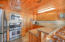 3215 NW Inlet Ave, Lincoln City, OR 97367 - Kitchen