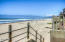3215 NW Inlet Ave, Lincoln City, OR 97367 - Stairs To Beach