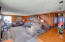 3215 NW Inlet Ave, Lincoln City, OR 97367 - Living Room