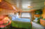 3215 NW Inlet Ave, Lincoln City, OR 97367 - Bedroom