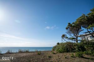 TL 5300 Neptune Ave, Gleneden Beach, OR 97388 - N Lot 2