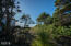 7265 Neptune, Gleneden Beach, OR 97388 - N lot 1