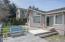 9290 Trout Pl., Gleneden Beach, OR 97388 - Backyard & Decks