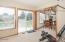 9290 Trout Pl., Gleneden Beach, OR 97388 - Bonus Room