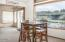 9290 Trout Pl., Gleneden Beach, OR 97388 - Waterfront Dining