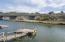 9290 Trout Pl., Gleneden Beach, OR 97388 - Dock