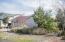 9290 Trout Pl., Gleneden Beach, OR 97388 - Exterior
