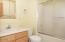 9290 Trout Pl., Gleneden Beach, OR 97388 - Guest Bathroom