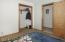 9290 Trout Pl., Gleneden Beach, OR 97388 - Guest Bedroom
