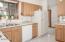 9290 Trout Pl., Gleneden Beach, OR 97388 - Kitchen