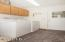 9290 Trout Pl., Gleneden Beach, OR 97388 - Utility Room