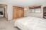 9290 Trout Pl., Gleneden Beach, OR 97388 - Master Bedroom