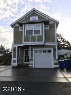 314 SE Surf Ave, Lincoln City, OR 97367 - IMG_0008