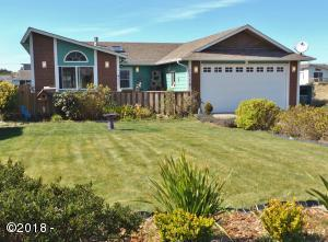 1110 NW Parker Ave, Waldport, OR 97394 - 1110 Parker Main MLS Pic