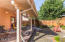 417 SE Washington St, McMinnville, OR 97128 - Great outdoor space