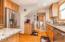 417 SE Washington St, McMinnville, OR 97128 - Kitchen