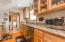 417 SE Washington St, McMinnville, OR 97128 - Kitchen 2