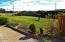 1110 NW Parker Ave, Waldport, OR 97394 - Front Yard w/Landscaping