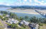 939 NW Highland Dr, Waldport, OR 97394 - overhead to E