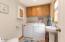 417 SE Washington St, McMinnville, OR 97128 - Utility & 1/2 bath