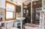 417 SE Washington St, McMinnville, OR 97128 - Master bath