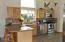 1110 NW Parker Ave, Waldport, OR 97394 - SS Appliances