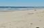 1110 NW Parker Ave, Waldport, OR 97394 - Miles of Beaches to Explore